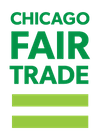 Chicago Fair Trade