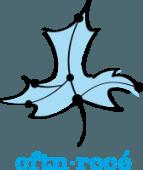 Logo-CFTN
