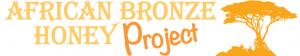 logo-African Honey Bronze Project