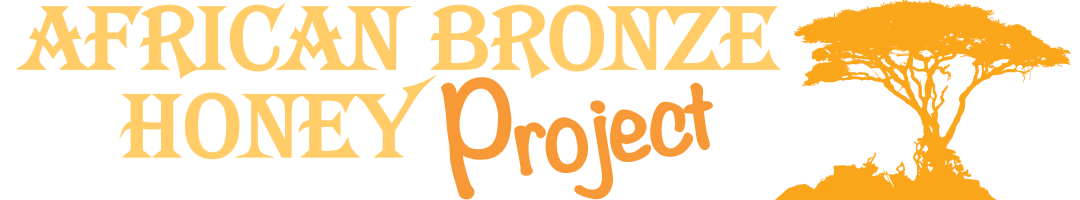 logo-African Honey Bronze Project