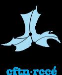 Logo-CFTN-250x300