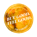 bgfg-yse-contest_small-size