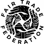 ftf-og-logo-160602