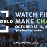 Reelworld Film Festival: Harnessing the Power of Film as a Force for Social Good