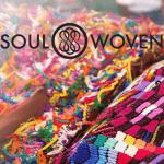 Soul Woven