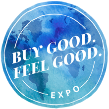 bgfg-expo_small-size